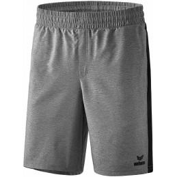 Premium ONE 2.0 Shorts...