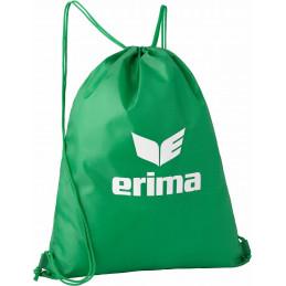 Erima Turnbeutel Club 5...