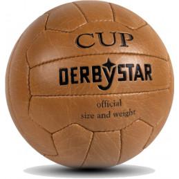 Derbystar Nostalgieball...