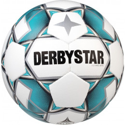 Derbystar Ultimo APS...