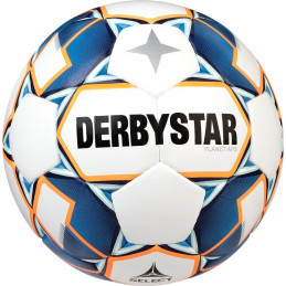 Derbystar Planet APS...