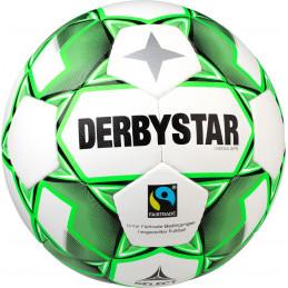 Derbystar Omega APS...