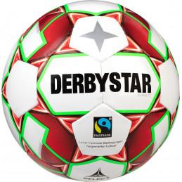 Derbystar Alpha TT Fussball...