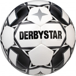 Derbystar Apus TT in...