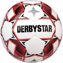 Derbystar Apus TT in rot...