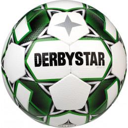 Derbystar Apus TT in grün...
