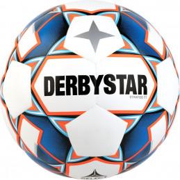 Derbystar Stratos TT...