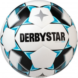 Derbystar Brillant Light DB...