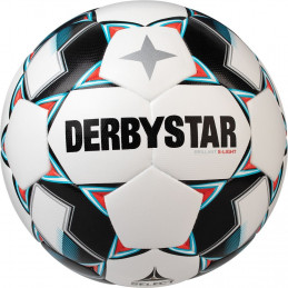 Derbystar Brillant S-Light...