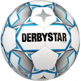 Derbystar Apus Light...