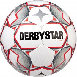 Derbystar Apus S-Light...