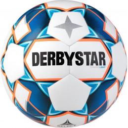 Derbystar Stratos Light...