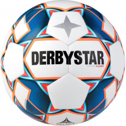 Derbystar Stratos S-Light...