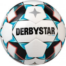 Derbystar Junior Light...
