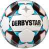 Derbystar Junior Light Fussball (Freizeitball)