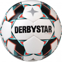 Derbystar Junior S-Light...