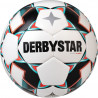 Derbystar Junior S-Light Fussball (Freizeitball)