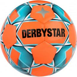 Derbystar Beach Soccer...