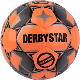 Derbystar Keeper Spezialball