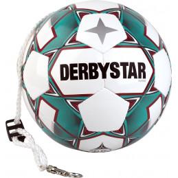 Derbystar Swing Speziallball