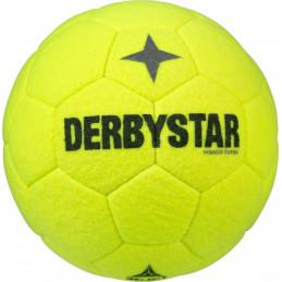 Derbystar Indoor Extra...