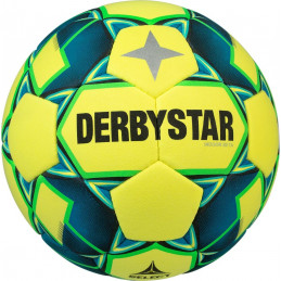 Derbystar Indoor Beta...