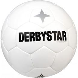 Derbystar Indoor Super...