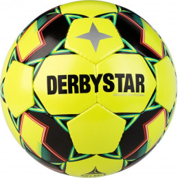Derbystar Brillant APS...