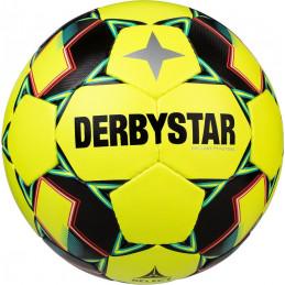 Derbystar Brillant TT...