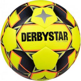 Derbystar Hyper TT Futsal...