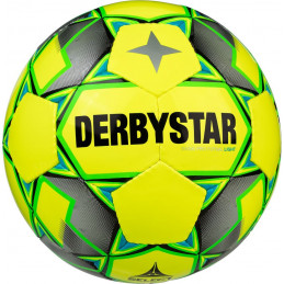 Derbystar Basic Pro Light...