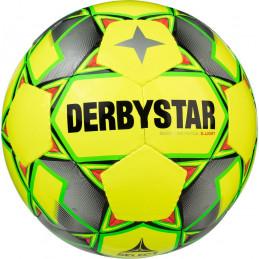 Derbystar Basic Pro S-Light...