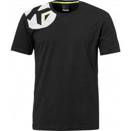 Kempa Core 2.0 Shirt in...