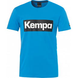 Kempa Promo T-Shirt in...