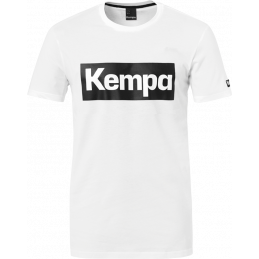 Kempa Promo Junior-T-Shirt...