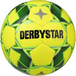 Derbystar Pro Futsal Fussball