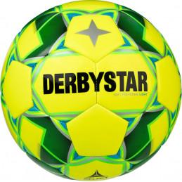 Derbystar Pro Light Futsal...