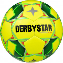 Derbystar Pro S-Light...