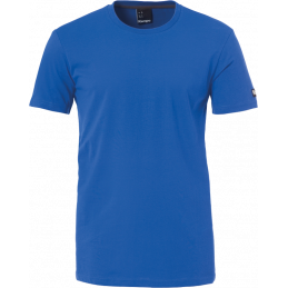 Kempa Team T-Shirt in royal