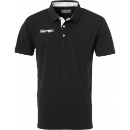 Kempa Prime Polo Shirt in...