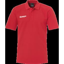 Kempa Classic Polo Shirt in...