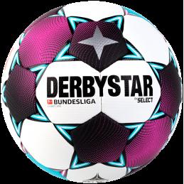 Derbystar Bundesliga Comet APS