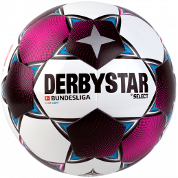 Derbystar Bundesliga Club...