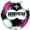 Derbystar Bundesliga Brillant Mini Fussball