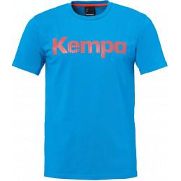 Kempa Graphic junior...