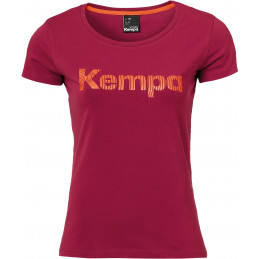 Kempa Graphic T-Shirt...
