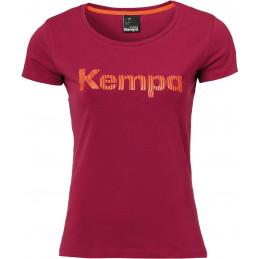 Kempa Graphic T-Shirt...
