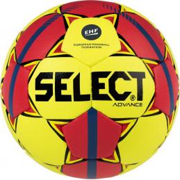 Select Advance Handball