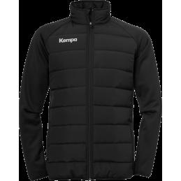 Kempa Core 2.0 Puffer Jacke