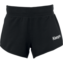 Kempa Core 2.0 Damen...